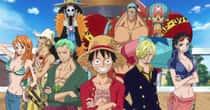 15 Mindblowing One Piece Fan Theories