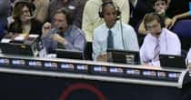 The Best NBA Commentators Ever