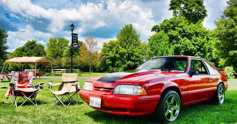1990 fords list of all 1990 ford cars. Black Bedroom Furniture Sets. Home Design Ideas