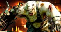 List of All Resident Evil 6 Bosses Ranked Best to Worst
