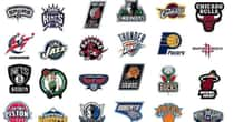 The Coolest Basketball Team Logos