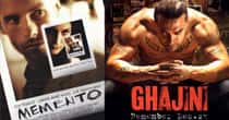 Bollywood Remakes Of Blockbuster Movies