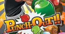All Punch Out Characters: List of Punch Out Game Characters