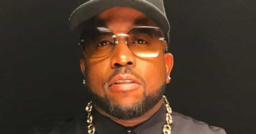 Best Songs Featuring Big Boi Collaborations List