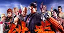 The Best Tekken Characters, Ranked
