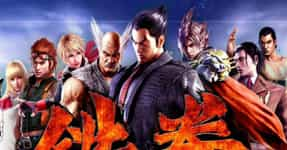 Tekken Tier List: The Best Tekken Characters, Ranked