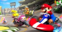 The Best Wii Racing Games of All Time