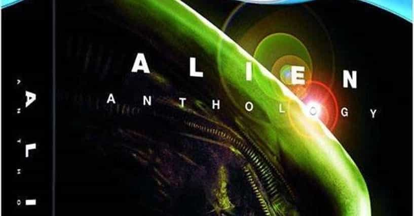 Best 14a Science Fiction Movies List Of Top Science