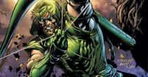 The Greatest Villains Green Arrow Has Ever Faced
