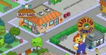 The Funniest Business Names in The Simpsons