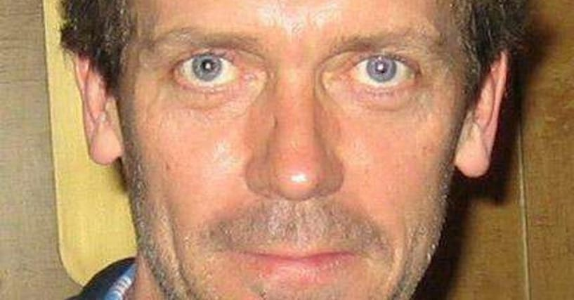 Hugh Laurie Movies Lis...