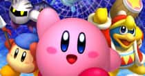 The Entire 'Kirby' Mythology Is A Psychedelic Mix Of Sci-Fi And Fantasy