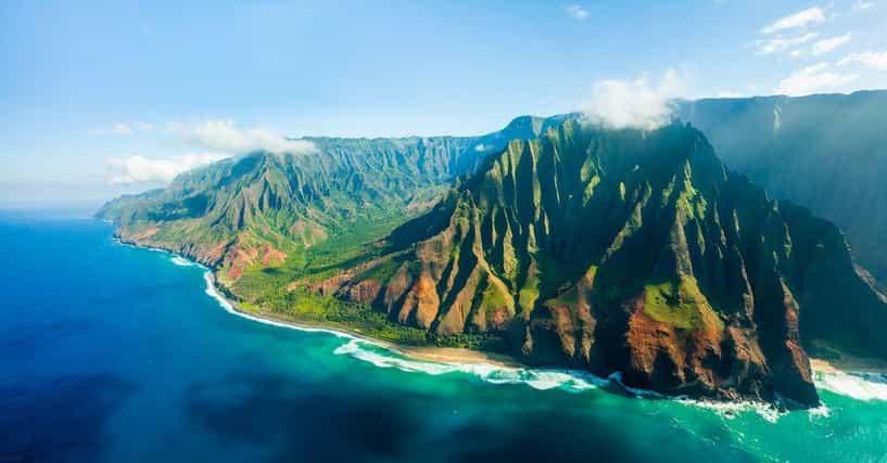 Celebrities Living in Hawaii - Maui Bloggers Zone