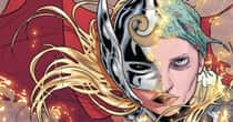 How Jane Foster Becomes Thor - And What She Does As A God