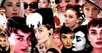 Which Audrey Hepburn Character You Are, Based On Your Zodiac Sign?