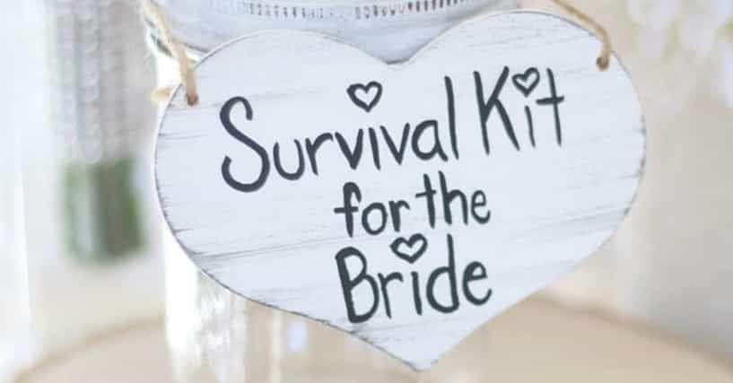 List Of Wedding Gifts Suggestions : Bridal Shower Gift Ideas List of Gift Ideas For A Bridal Shower
