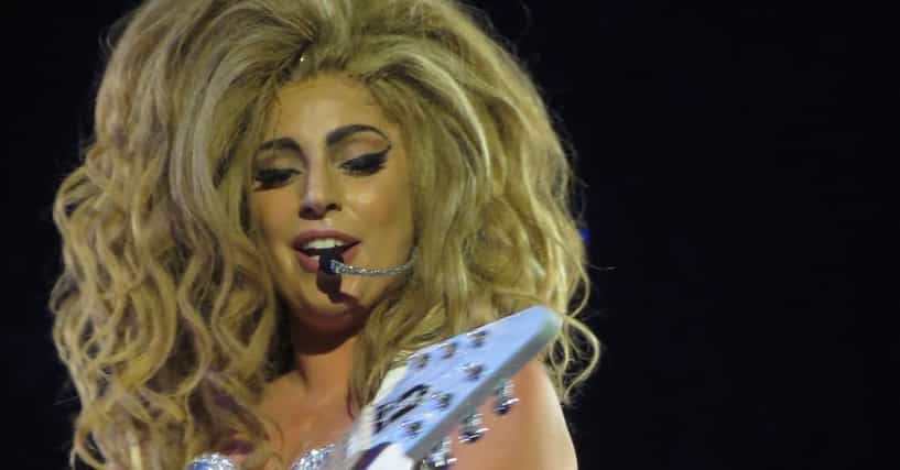 Celebrity Wearing Wigs – Katy Perry | beautiful – wigs .com
