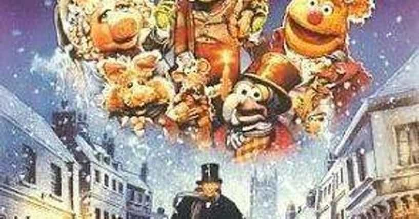 Best G Rated Christmas Movies List Of Top Christmas