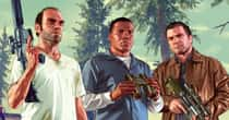 The Best 'GTA 5' YouTube Channels