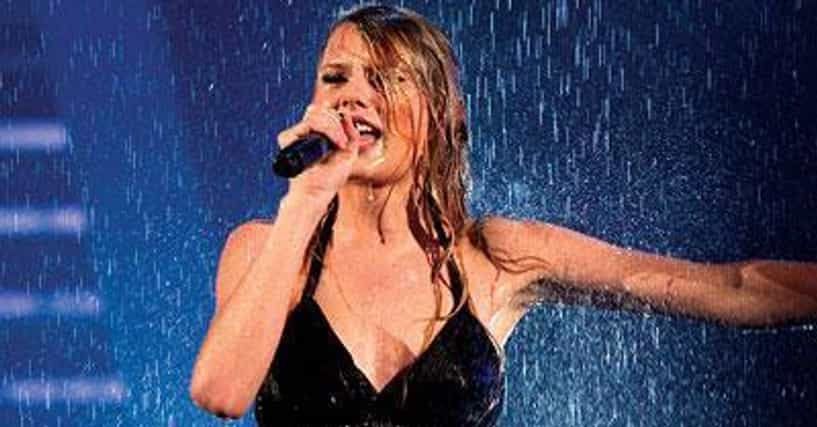 the best country songs about rain. Black Bedroom Furniture Sets. Home Design Ideas
