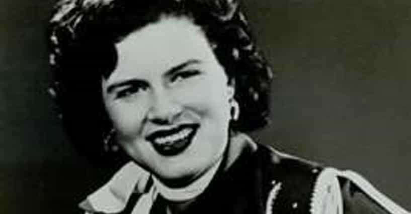 Best 50s country songs greatest country music from the for List of dead country music singers