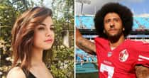 Celebrities Who Made The Biggest Cultural Impact In 2017