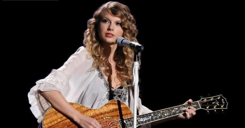 best country songs of the 2000s greatest country music from the 00s. Black Bedroom Furniture Sets. Home Design Ideas