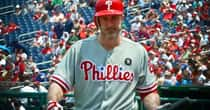 The Best Philadelphia Phillies Of All Time