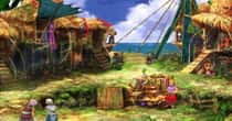 The Best PlayStation RPGs Of All Time