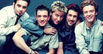 Every Member of NSYNC, Ranked Best to Worst