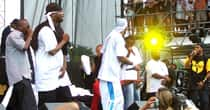 Every Member of Wu-Tang Clan, Ranked Best to Worst