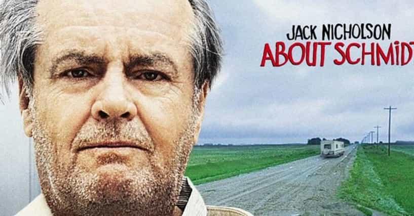American adult xxx movies-5858