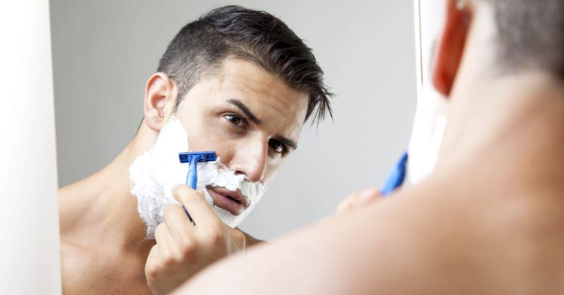 13 Male Hygiene Hacks For Lazy Men Who Hate Grooming