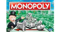 The Best Editions of Monopoly