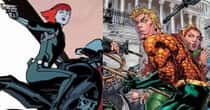 15 Comic Book Characters Who Are Way Stronger Than They Get Credit For