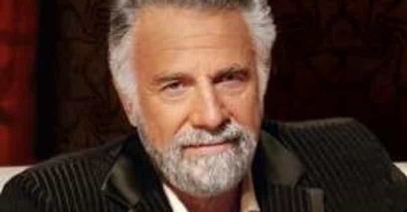 how to become an interesting man