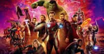 How Much Is The Cast Of 'The Avengers' Worth?