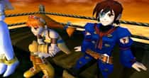 The Best Dreamcast RPGs of All Time, Ranked
