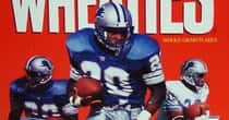 Athletes Who Have Appeared On Wheaties Boxes