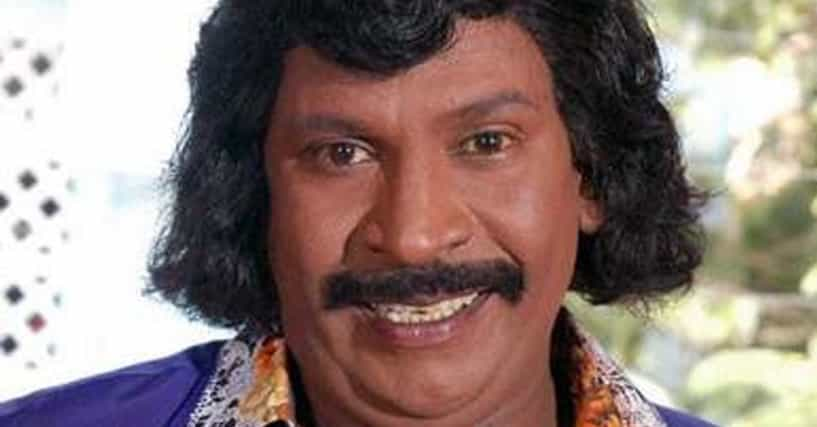 Vadivelu Movies List: Best to Worst Vadivelu Comedy Movies List
