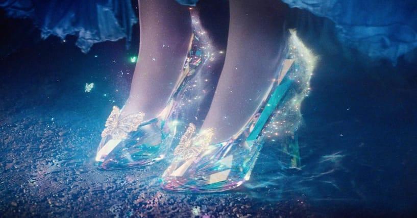 Cinderella Movies   List of Best Cinderella-Type Films