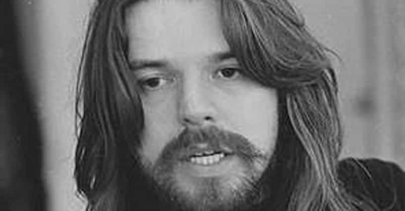 all bob seger albums ranked best to worst by rock music fans. Black Bedroom Furniture Sets. Home Design Ideas