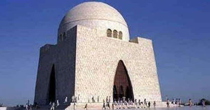 famous karachi buildings list of architecture in karachi
