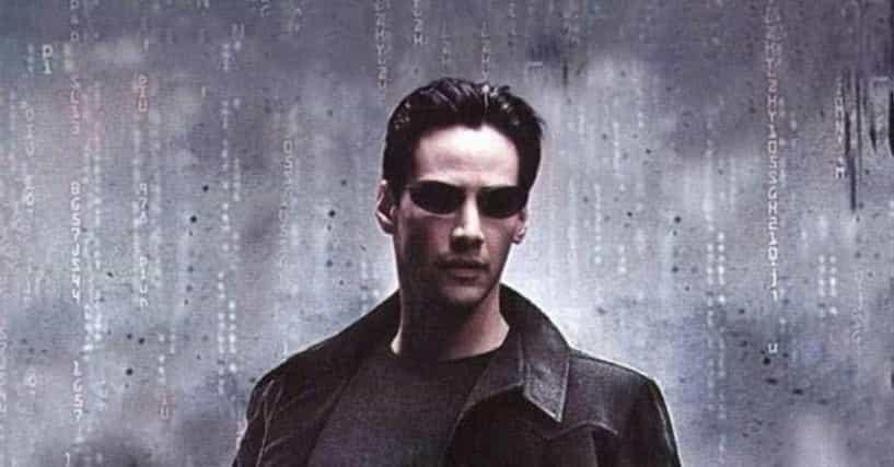 foto de 90s Sci Fi Movies Best 1990s Science Fiction Films