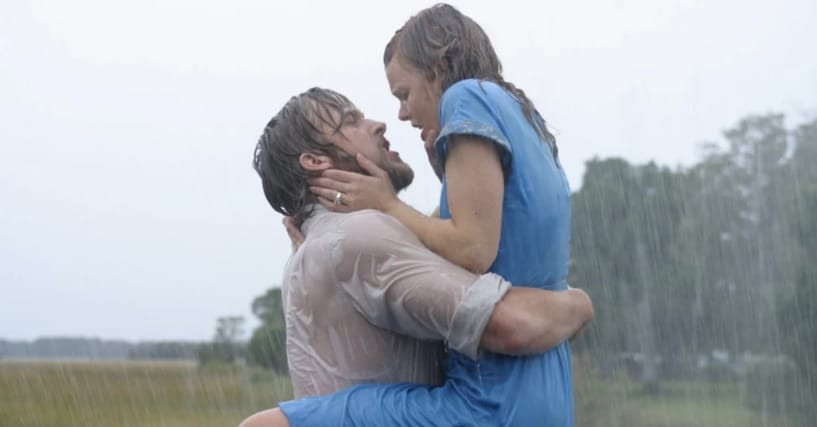13 Movie Couples Who Hated Each Other In Real Life