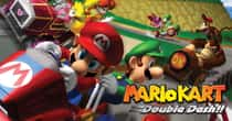 The Best GameCube Racing Games