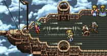 The Best Game Boy Advance RPGs