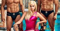 American Crime Story: Versace Actors Versus Their Real-Life Counterparts