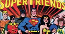 The Best Comic Book Cartoons & Animated Shows