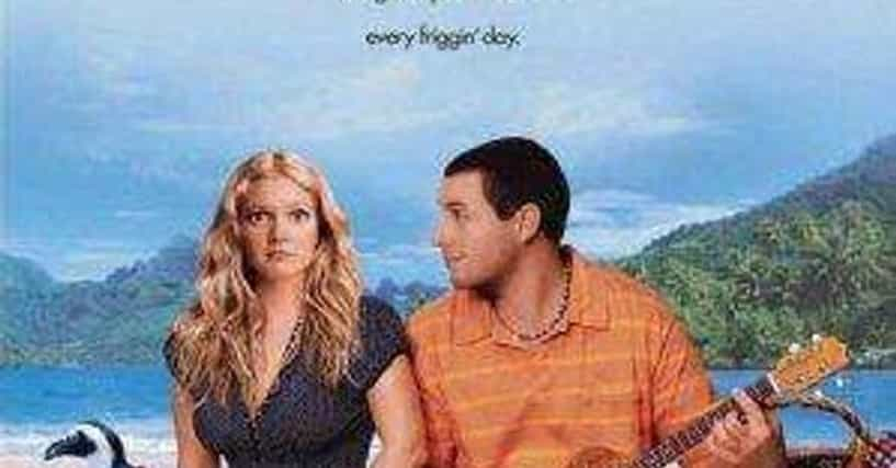 50 first dates soundtrack songs in Sydney